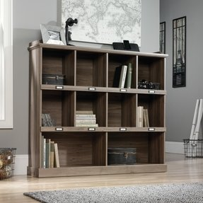 Old World Bookcases Foter