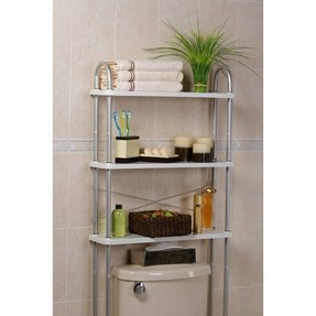 bathroom space saver furniture lovely savers modular the ultimate rem . bathroom  space saver furniture ...