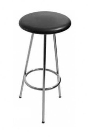 Three Legged Stool Foter