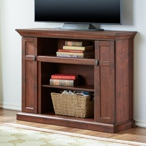 Billington TV Stand