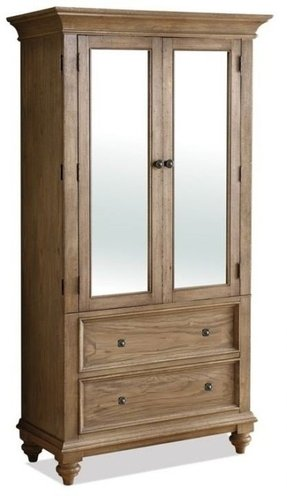 Coventry Armoire