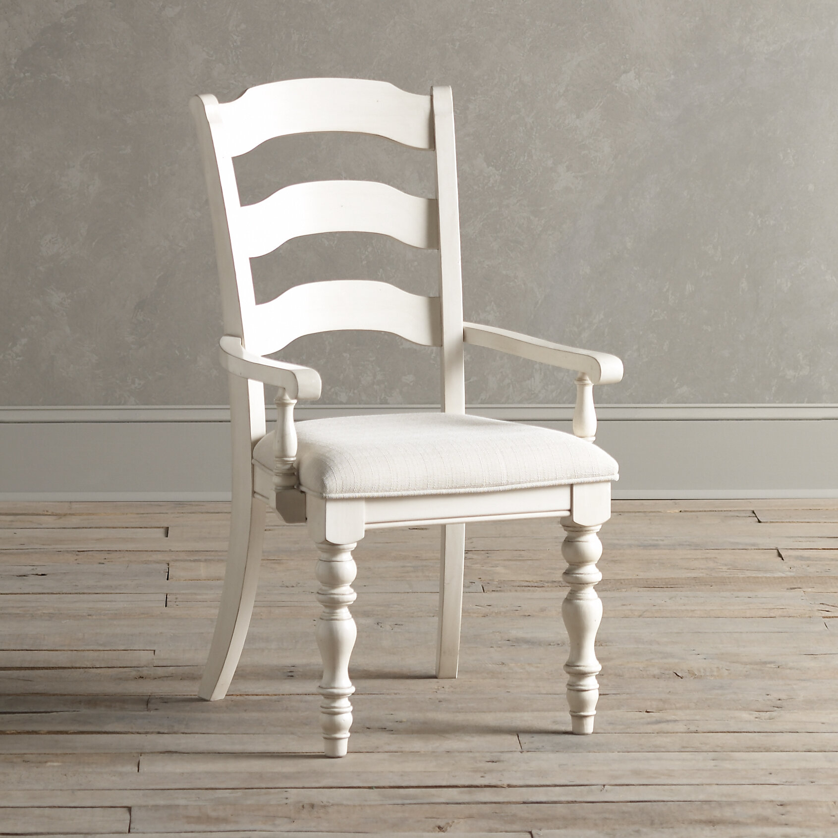 Dalton Arm Chairs (Set of 2)