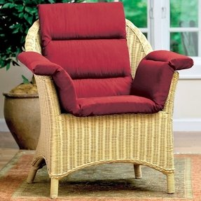 Armchairs For Elderly - Foter