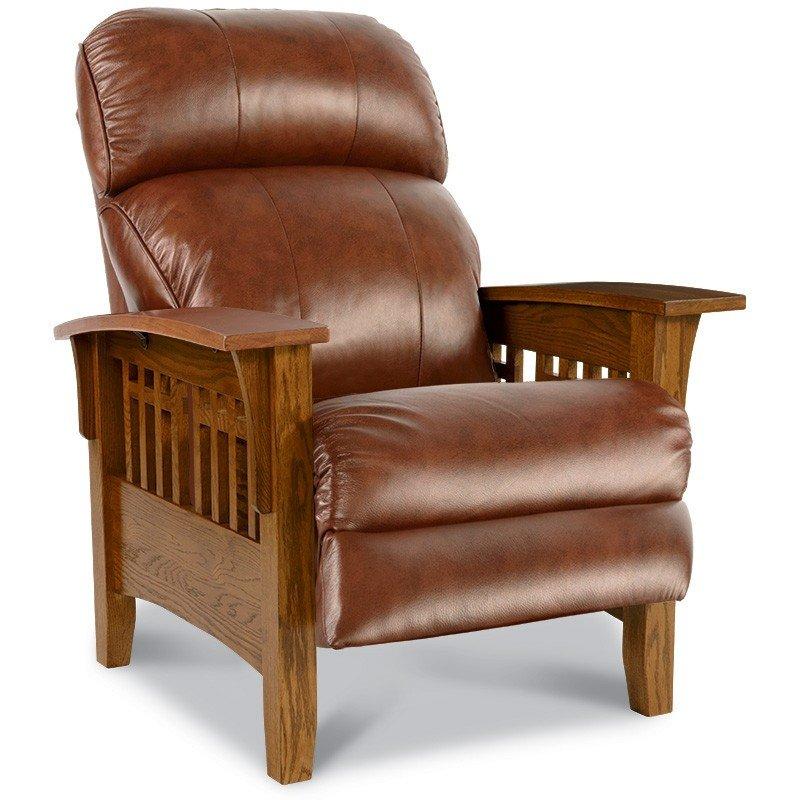 Lazy boys recliners. Eldorado High Leg Recliner  sc 1 st  Foter & Lazy Boy Recliners - Foter