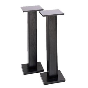 "ERSS 36"" Fixed Height Speaker Stand (Set of 2)"