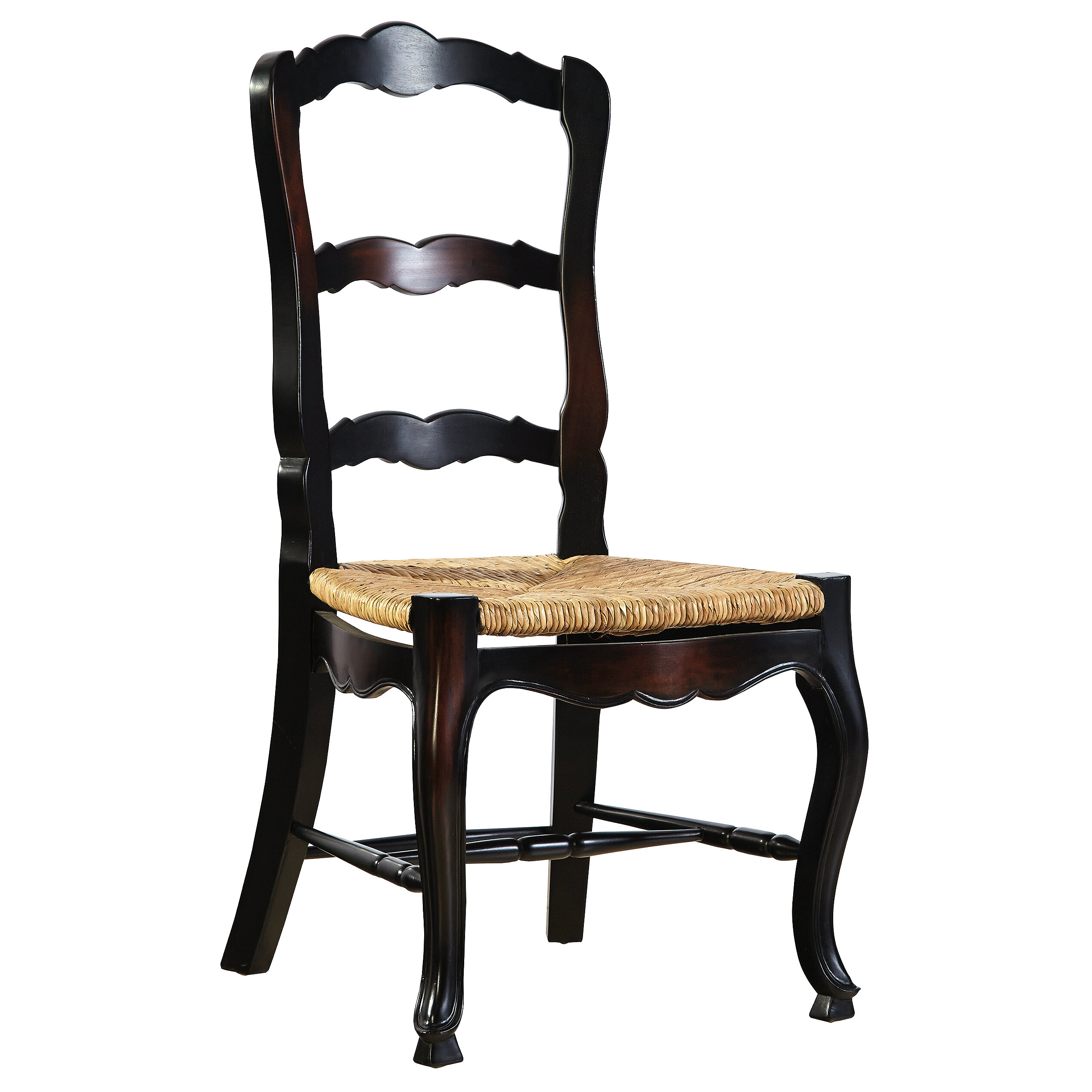 Dining Room French Country Arm Chair Ideas On Foter
