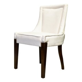 Giselle Castalina Side Chair (Set of 2)