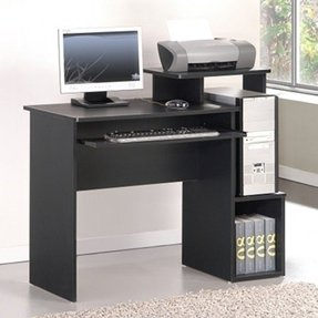 office computer desks for home. Home Office Computer Desk Desks For