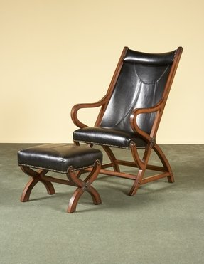 Unusual Chairs - Foter