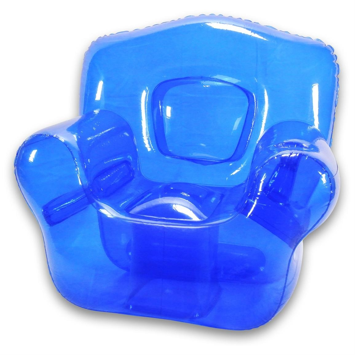 Inflatable Chairs Foter