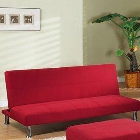 Sensational Klik Klak Sleeper Ideas On Foter Theyellowbook Wood Chair Design Ideas Theyellowbookinfo