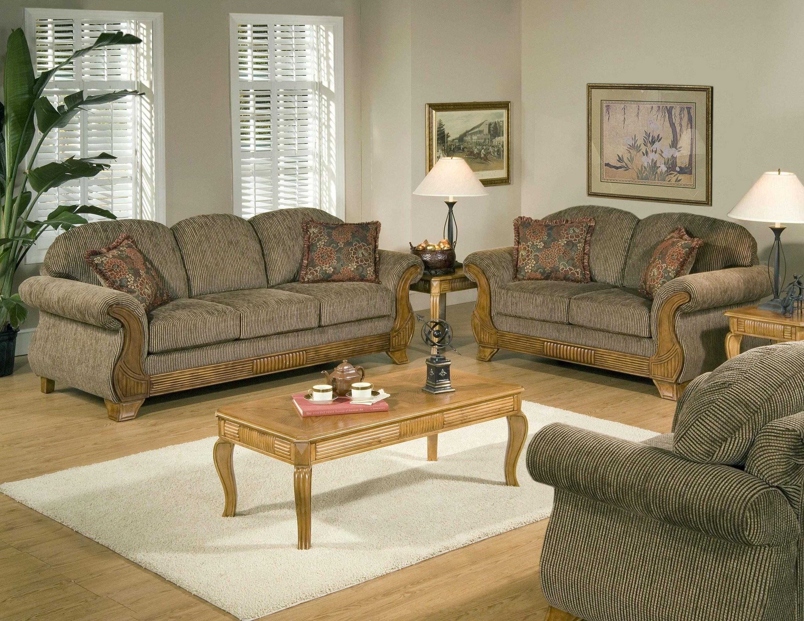 https://foter.com/photos/371/living-room-set-5.jpg