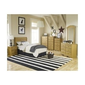 light oak bedroom furniture light oak bedroom furniture foter 15851