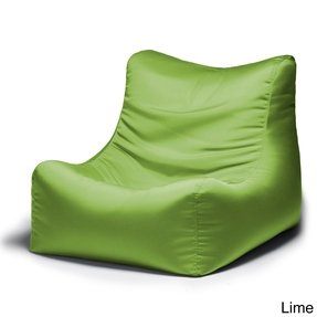 Strange Outdoor Bean Bags Ideas On Foter Gmtry Best Dining Table And Chair Ideas Images Gmtryco