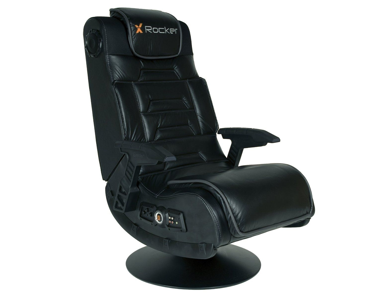 Video Game Chairs Ideas On Foter