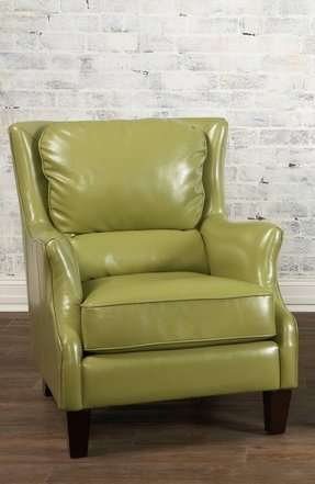 Lime Green Accent Chair Foter