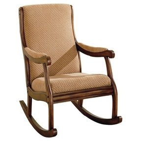 Super Rocking Arm Chairs Ideas On Foter Caraccident5 Cool Chair Designs And Ideas Caraccident5Info