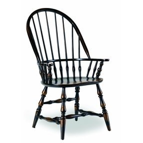 Sanctuary Windsor Arm Chair (Set of 2)