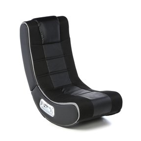 Video Rocker Gaming Chair I