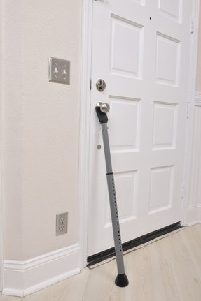 Commercial Door Stops Foter