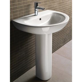 of design pic quadro sink sinks stylish view original furniture pedestal countertop with full large contemporary stylishoms glass
