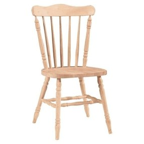 cottage style kitchen chairs country kitchen chairs foter 5913