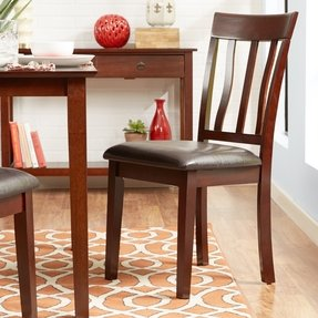 Colorful Dining Chairs Foter