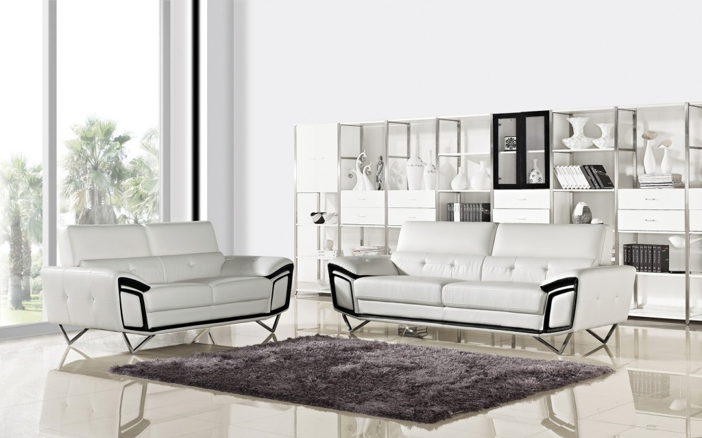 Kaya Living Room Collection