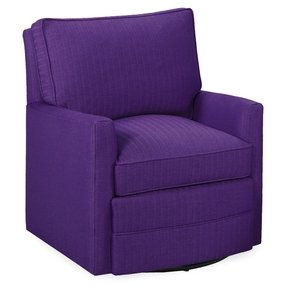 Pleasing Pink Swivel Chairs Ideas On Foter Dailytribune Chair Design For Home Dailytribuneorg