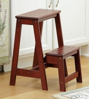Kitchen Step Stools - Ideas on Foter