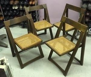 Wicker Folding Chairs   Ideas On Foter