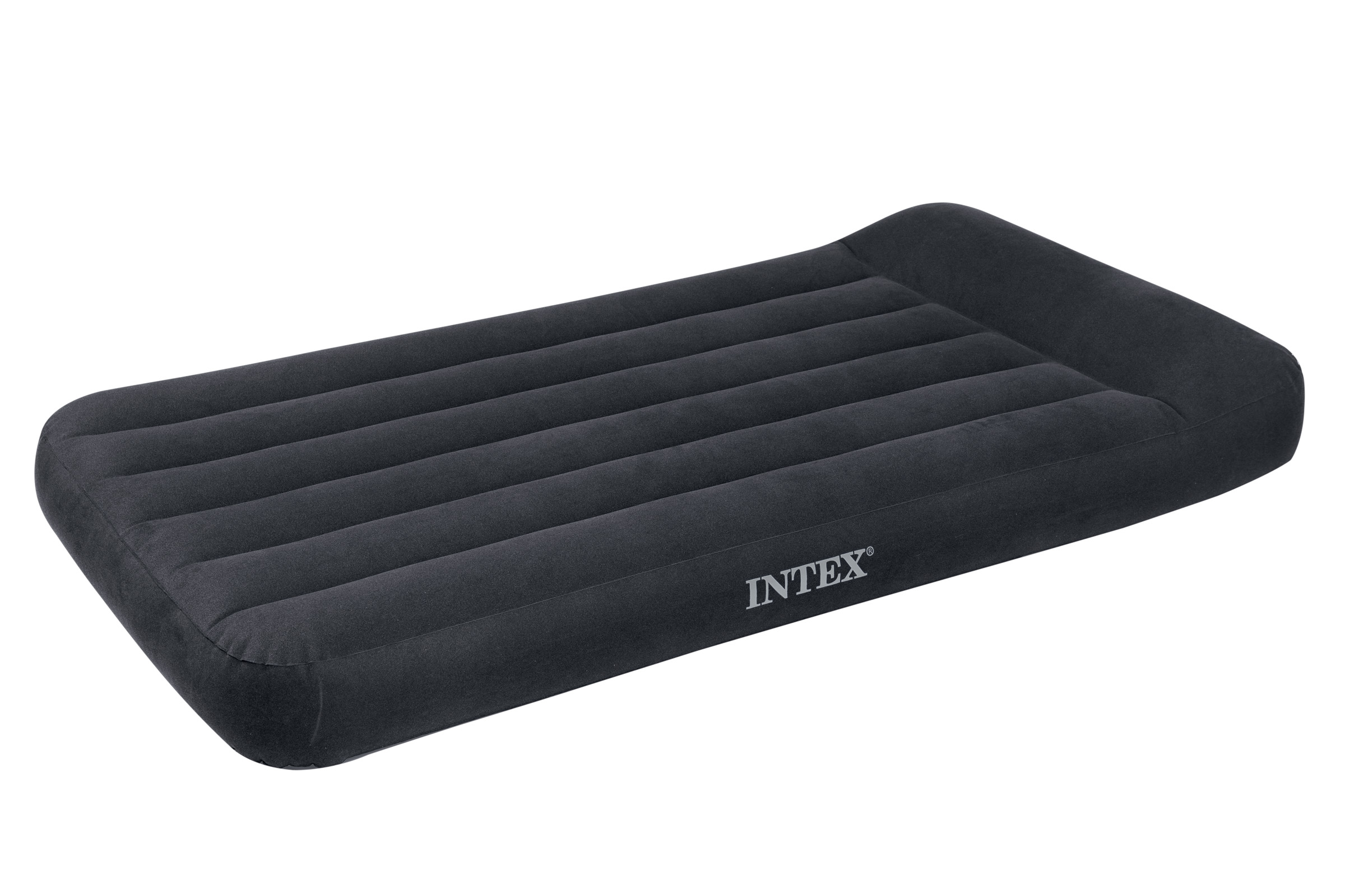 "9"" Pillow Rest Air Mattress"