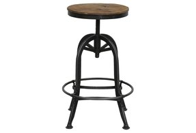 Wrought Iron Counter Height Stool Ideas On Foter