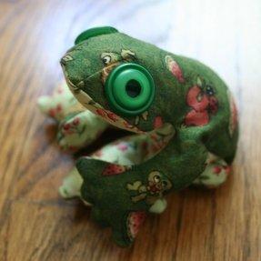 Incredible Frog Bean Bags Ideas On Foter Frankydiablos Diy Chair Ideas Frankydiabloscom