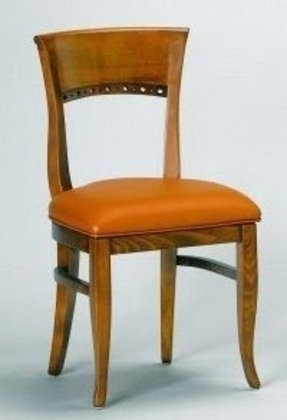 Biedermeier dining arm chairs 21