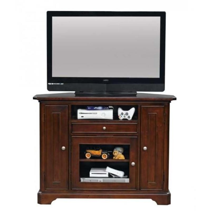 Superb Corner TV Stand