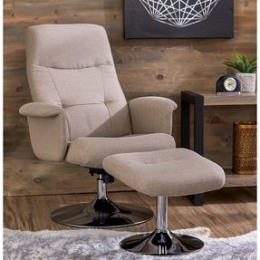 Dahna Arm Chair
