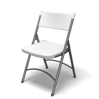 Heavy Duty Folding Chairs Ideas On Foter