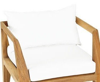Bon Limited Dining Armchair Cushion