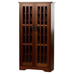 Media cabinets with glass doors foter pecke multimedia storage cabinet planetlyrics Images