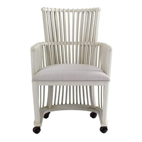 Preserve Hampton Arm Chair