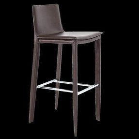 "Tiffany 24"" Counter Stool"