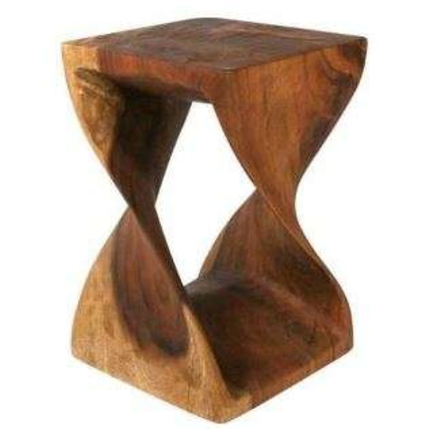 Novelty End Tables Ideas On Foter