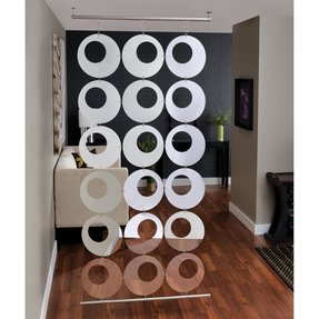 Mirror Room Dividers Foter