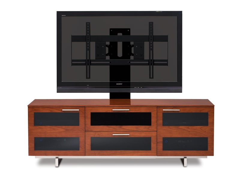 Exceptionnel Arena Flat Panel   Cabinet Mount