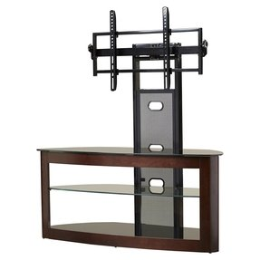 Barcroft Flat Panel TV Stand