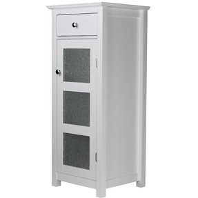 "Connor 15"" x 36"" Free Standing Cabinet"