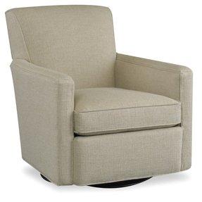 Strange Modern Glider Rocker Ideas On Foter Beatyapartments Chair Design Images Beatyapartmentscom
