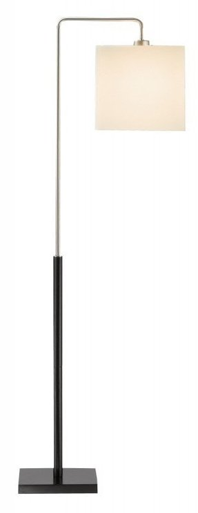 Fishing Pole Lamp Ideas On Foter
