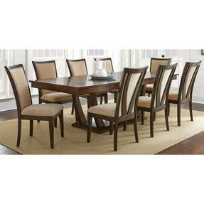 Gabrielle Extendable Dining Table